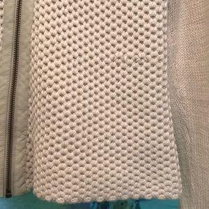 CAbi Sweaters - CAbi Roadster Sweater